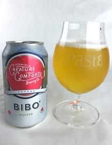 creature bibo (Custom).jpg