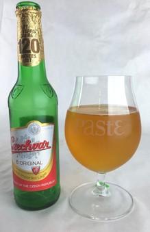 czechvar (Custom).jpg
