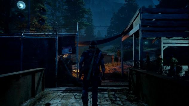 days gone pic 0.png