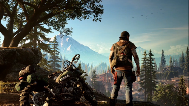 days gone pic 1.png