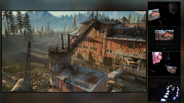 days gone pic 2.png