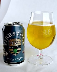 firestone pivo (Custom).jpg