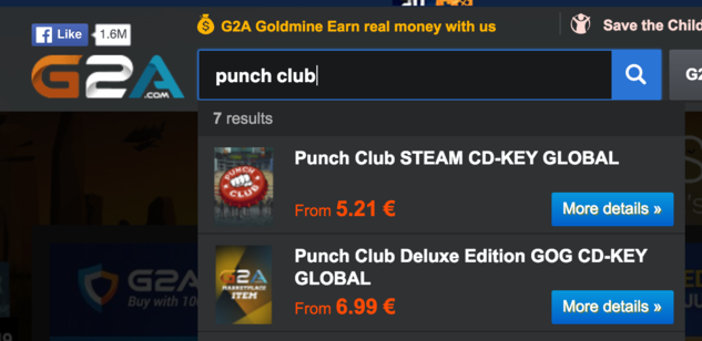 g2a punch club.png