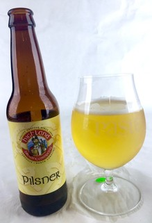 highland pils (Custom).jpg