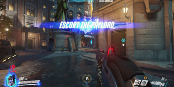 The Good and Bad of Overwatch :: Games :: Overwatch :: Page