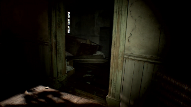 re7 pic 1.png