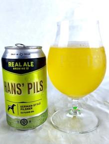 real ale hans pils (Custom).jpg