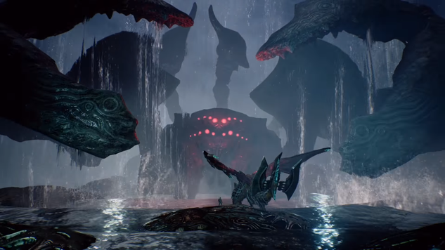 scalebound boss.png