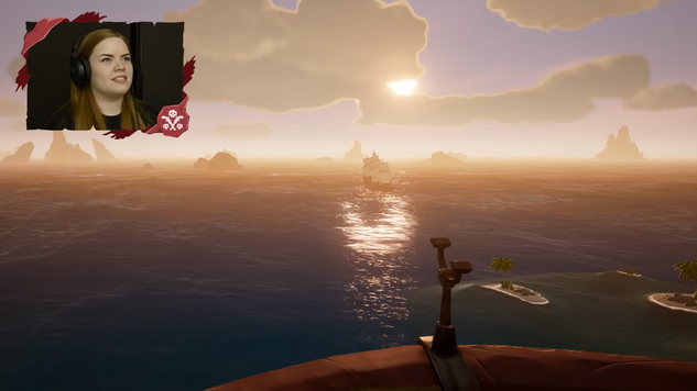 sea of thieves e3 2016.png