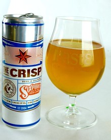 sixpoint the crisp (Custom).jpg