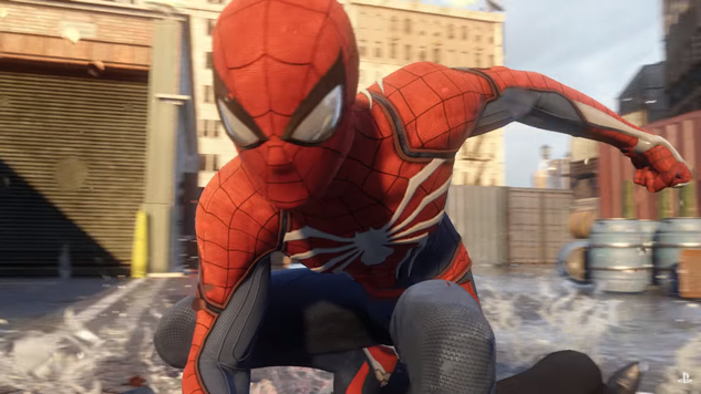 spiderman e3 2016.png