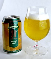summit keller pils (Custom).jpg