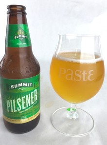 summit pilsner (Custom).jpg