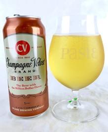 upland champagne velvet (Custom).jpg