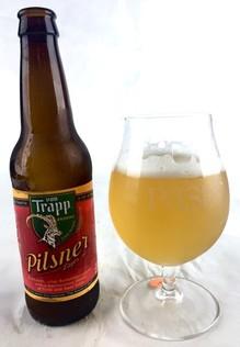 von trapp pils (Custom).jpg