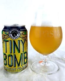 wiseacre tiny bomb (Custom).jpg