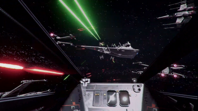 x wing vr.png