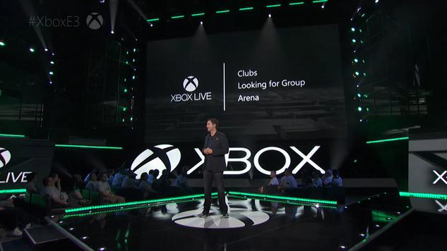 xbox live e3 2016.png