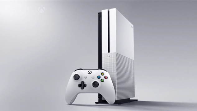 xbox one s.png
