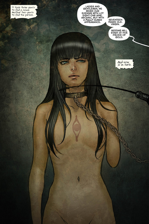 Monstress01-preview-page1-48980.jpg