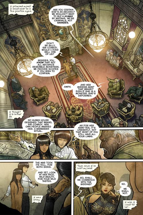 Monstress01-preview-page2-7b261.jpg