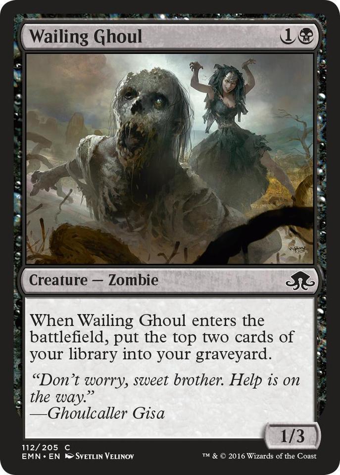 Wailing Ghoul card.jpg