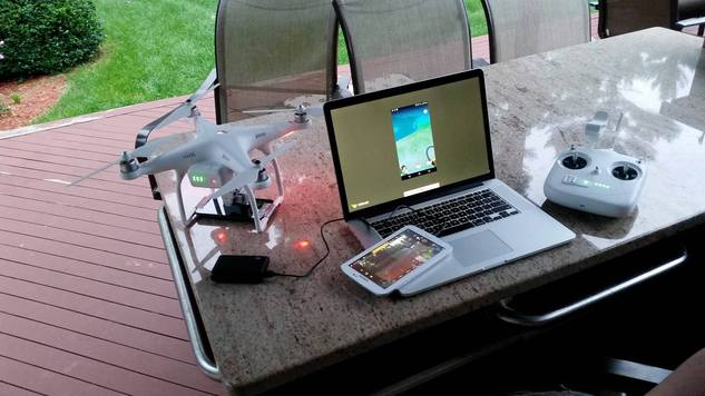 drone pokemon go.jpg
