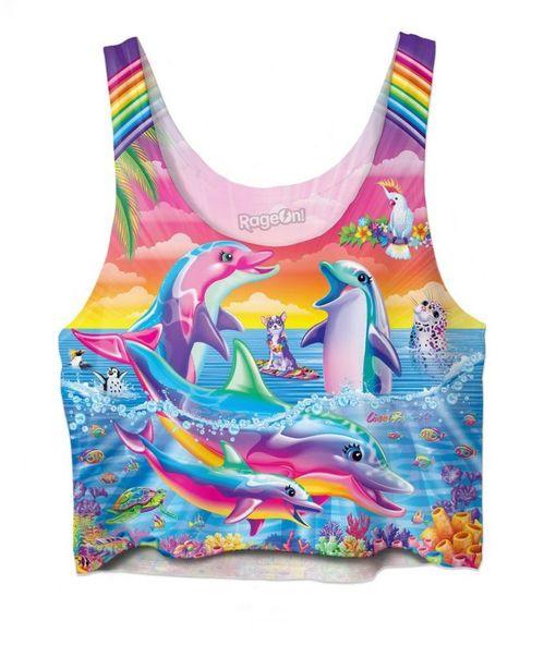 gallery-1468427145-dolphins-crop-top.jpg