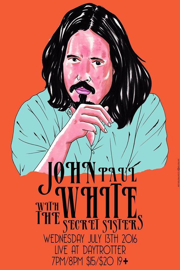 john paul white poster.jpg