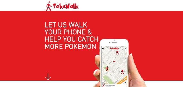 pokewalk.jpg