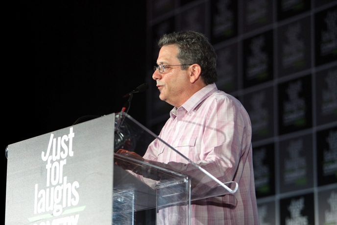 andy kindler jfl 2016.jpg