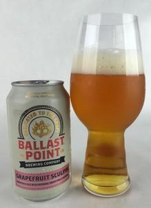 ballast point grapefruit sculpin (Custom).JPG