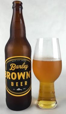 barley brown pallet jack (Custom).JPG