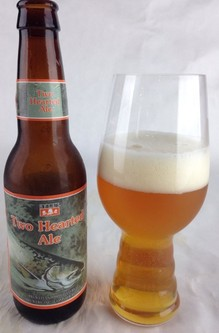 bells two hearted (Custom).jpg