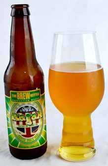 brew kettle white rajah (Custom).jpg