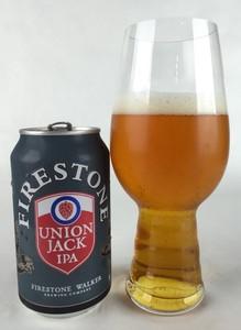 firestone union jack ipa 2016 (Custom).JPG