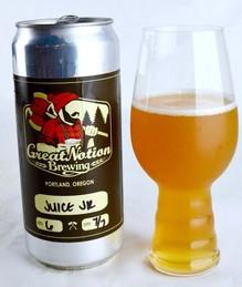great notion juice jr (Custom).jpg