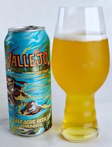half acre vallejo (Custom).jpg