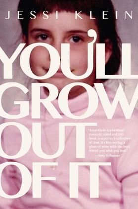 jessie_klein_grow_out_of_it.jpg
