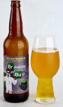 knee deep breaking bud (Custom).jpg