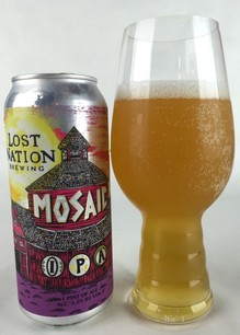 lost nation mosaic (Custom).JPG