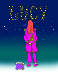 lucy-stars-100dpi.jpg