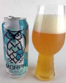 night shift morph (Custom).jpg