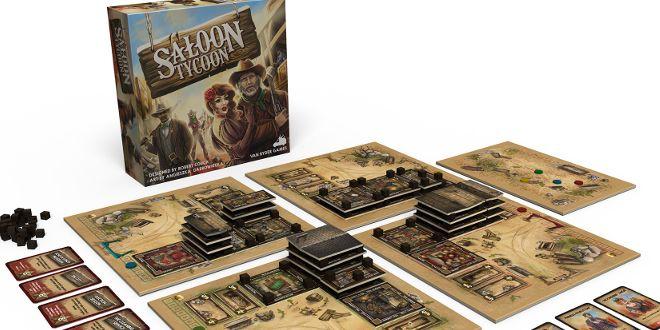 saloon_tycoon_gencon.jpg