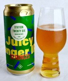 station 26 juicy banger (Custom).jpg