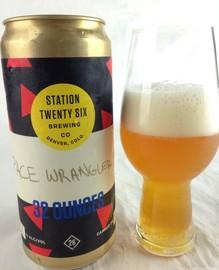 station 26 space wrangler (Custom).jpg