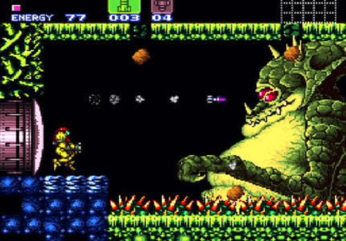 super metroid img.png