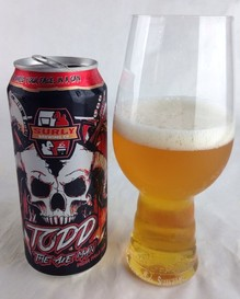 surly todd ipa 2016 (Custom).jpg