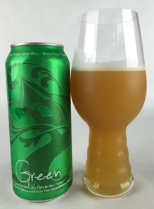 tree house green ipa (Custom).JPG