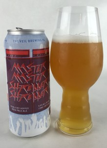 veil master shredder ipa (Custom).JPG